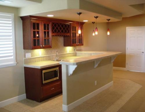 The denver kitchen company fine kitchen design for Kitchen cabinets denver
