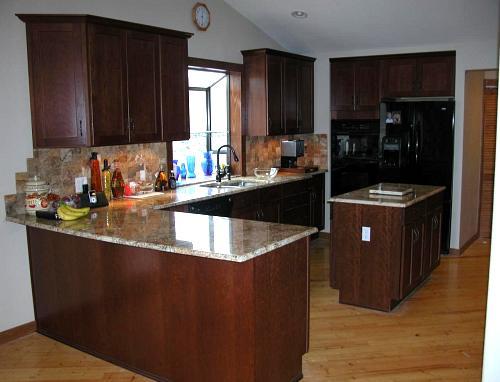 The Denver Kitchen Company Fine Kitchen Design