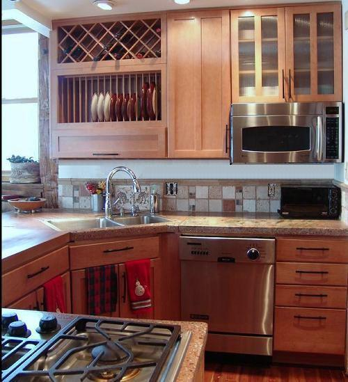 Denver Kitchen Company LLC