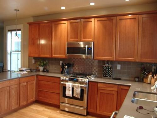 Amazing 42 Inch Kitchen Wall Cabinets 500 x 378 · 26 kB · jpeg