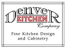 Denver Kitchen Company